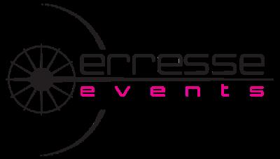 erresse-eventi-logo-B